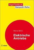 Elektrische Antriebe (Kamprath-Reihe)