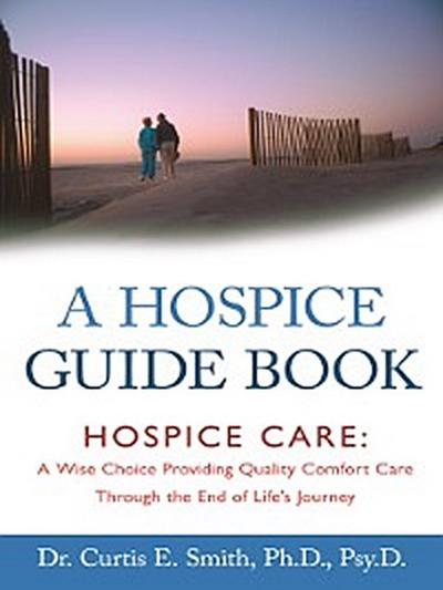 A Hospice Guide Book