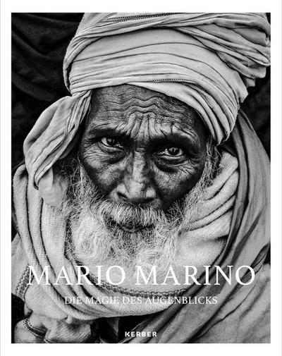 Mario Marino