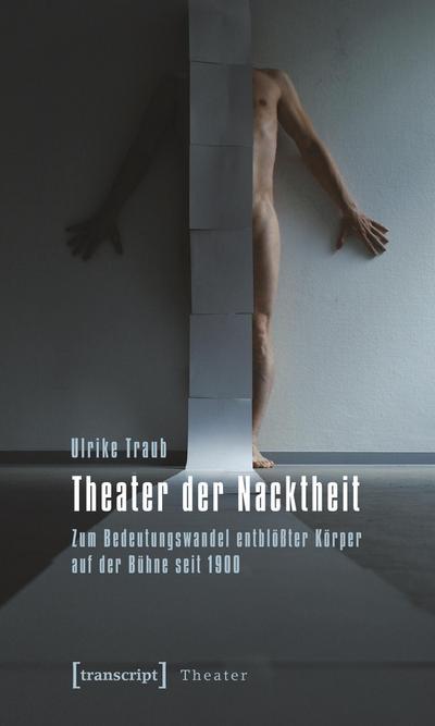 Theater der Nacktheit