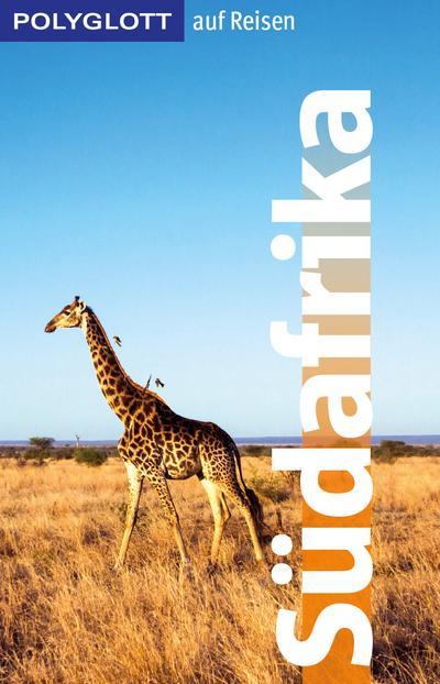 POLYGLOTT Edition Südafrika; POLYGLOTT Edition; Deutsch