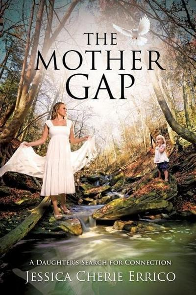 The Mother Gap