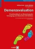Demenzevaluation - Anthea Innes