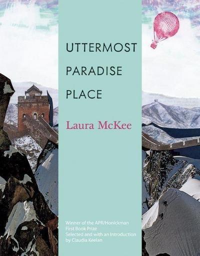 Uttermost Paradise Place