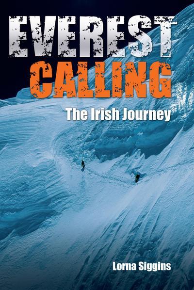 Everest Calling
