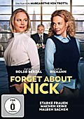 Forget About Nick, 1 DVD