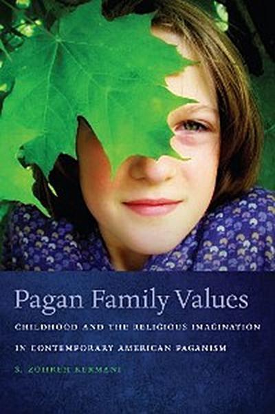 Pagan Family Values