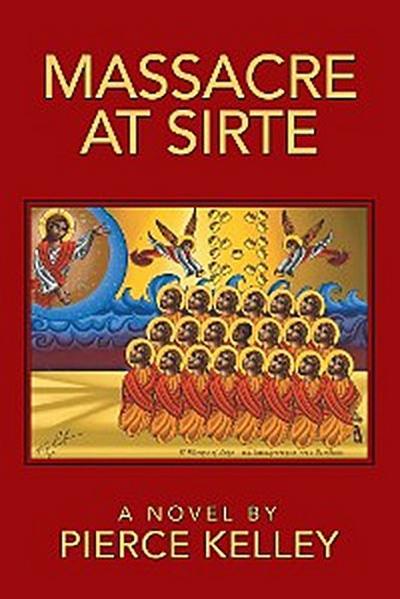 Massacre at Sirte