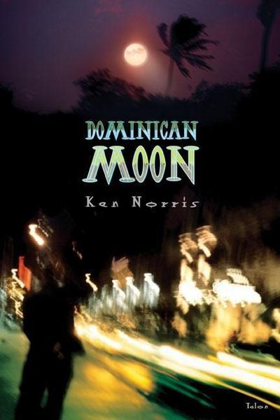 Dominican Moon