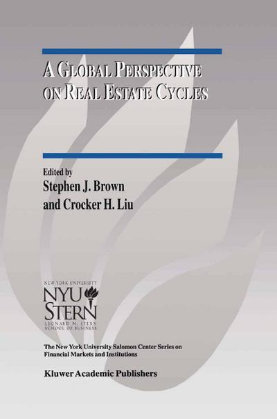 Global Perspective on Real Estate Cycles