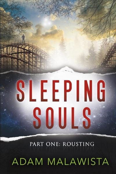 Sleeping Souls