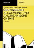 Übungsbuch