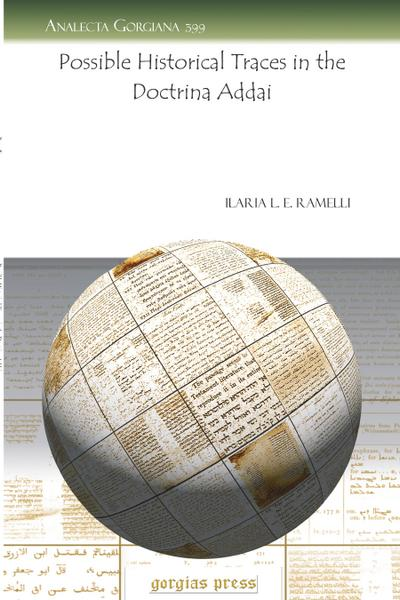 Possible Historical Traces in the Doctrina Addai