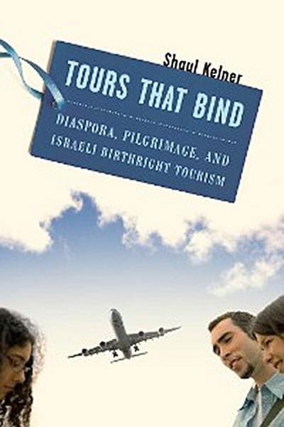 Tours That Bind
