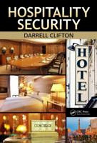 Hospitality Security