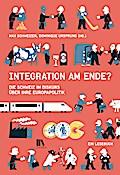 Integration am Ende?