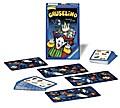 Gruselino (Kartenspiel)