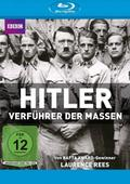 Hitler - Verführer der Massen