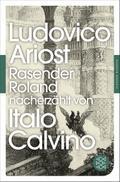 Rasender Roland