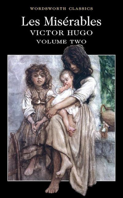 Les Misérables Volume Two