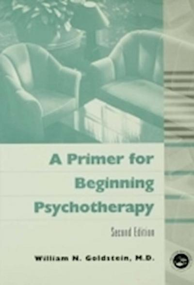 Primer for Beginning Psychotherapy