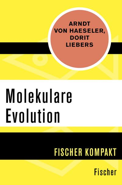 Molekulare Evolution