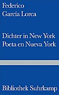 Dichter in New York
