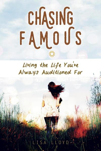 Chasing Famous