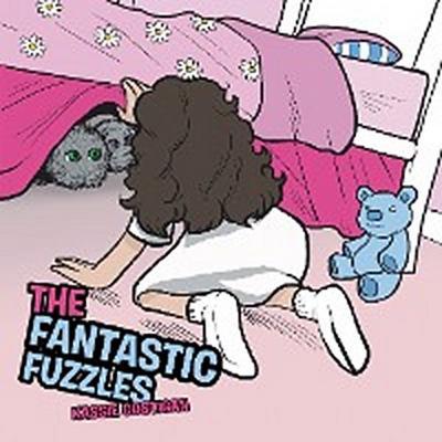 The Fantastic Fuzzles