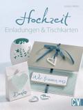Hochzeit; Einladungen & Tischkarten; Deutsch; ...