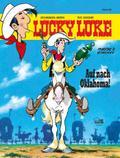 Lucky Luke 29 - Auf nach Oklahoma!