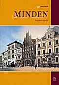 Zeitsprünge Minden; Zeitsprünge; Deutsch; 45  ...