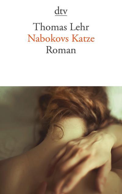 Nabokovs Katze