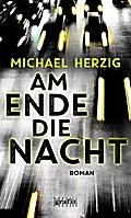 Am Ende die Nacht; Deutsch