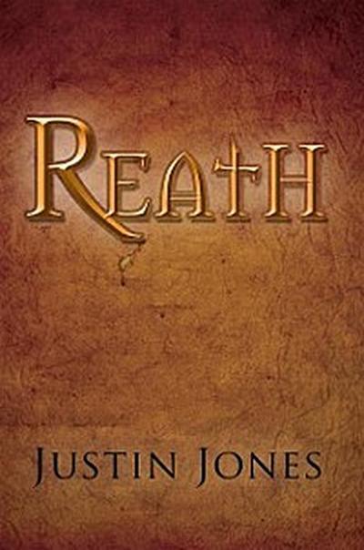 Reath