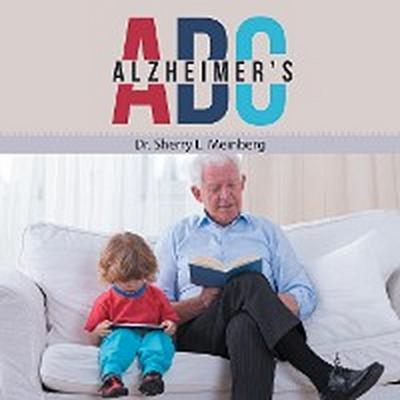Alzheimer'S Abc