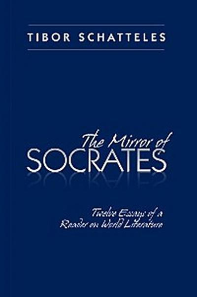 The Mirror of Socrates