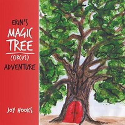 Erin's Magic Tree (Circus) Adventure