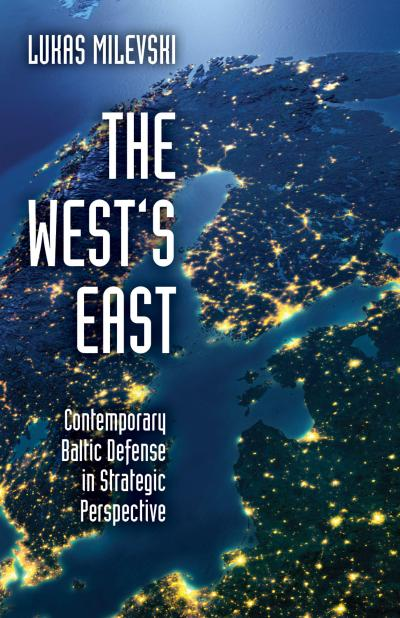 The West's East