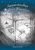 Gespensterchen Heinzis Abenteuer