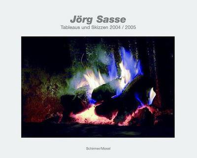 Jörg Sasse