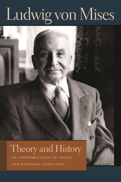Theory & History