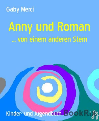 Anny und Roman
