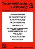 Tauchmedizinische Fortbildung 3