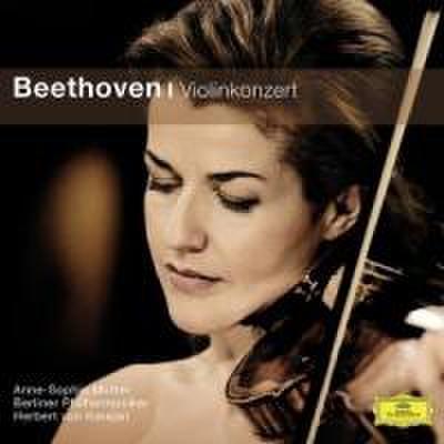Violinkonzert op.61 (CC)