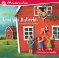 Lustiges Bullerbü und andere Geschichten (CD) ...