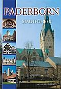 Paderborn Stadtführer