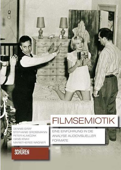 Filmsemiotik