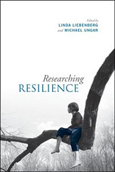 Researching Resilience