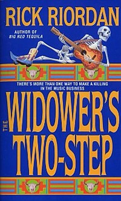 Widower's Two-Step